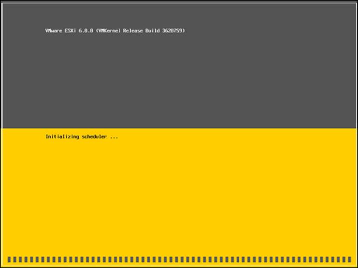VMware_ESXi_6_003