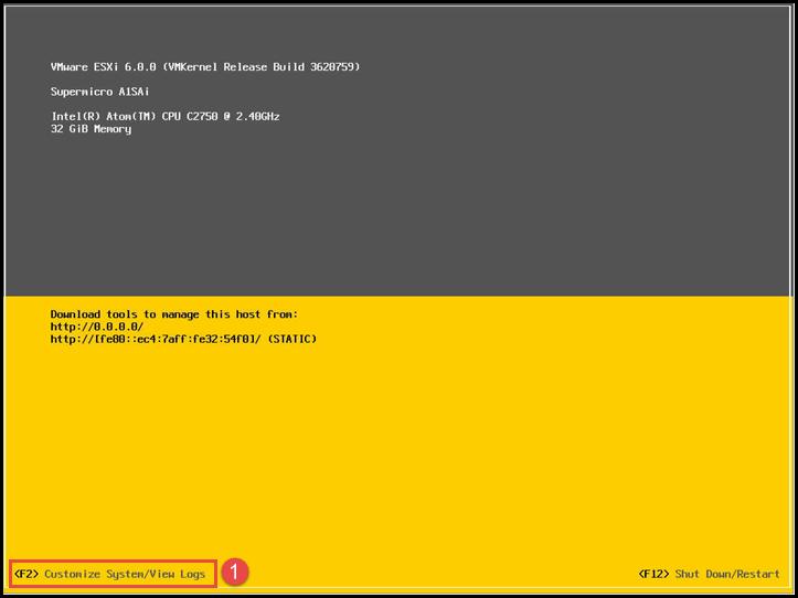 VMware_ESXi_6_013