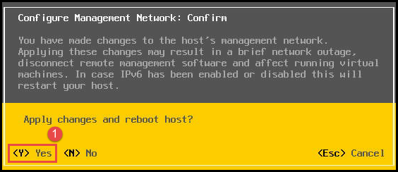 VMware_ESXi_6_026