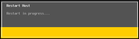 VMware_ESXi_6_027