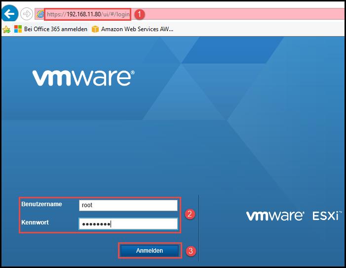 VMware_ESXi_6_028
