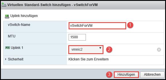 VMware_ESXi_6_032