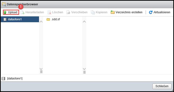 VMware_ESXi_6_039