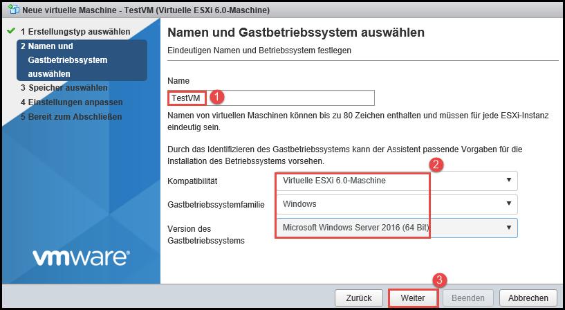 VMware_ESXi_6_043