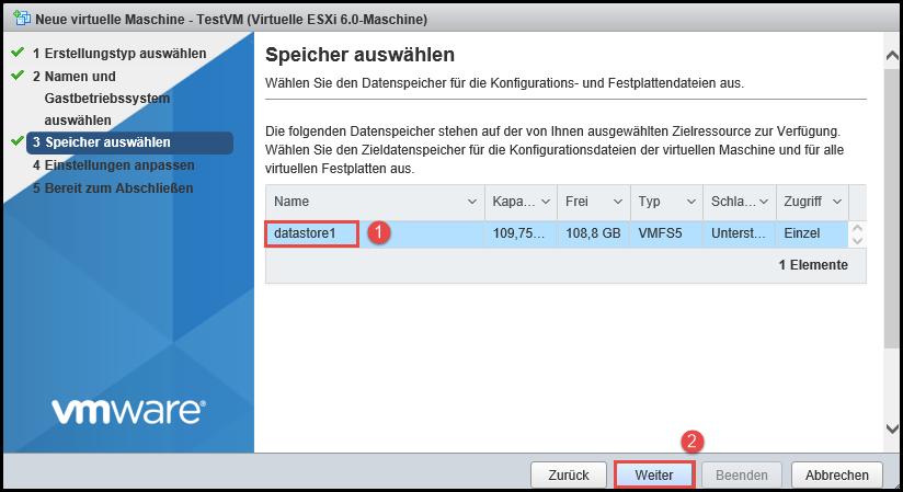 VMware_ESXi_6_044