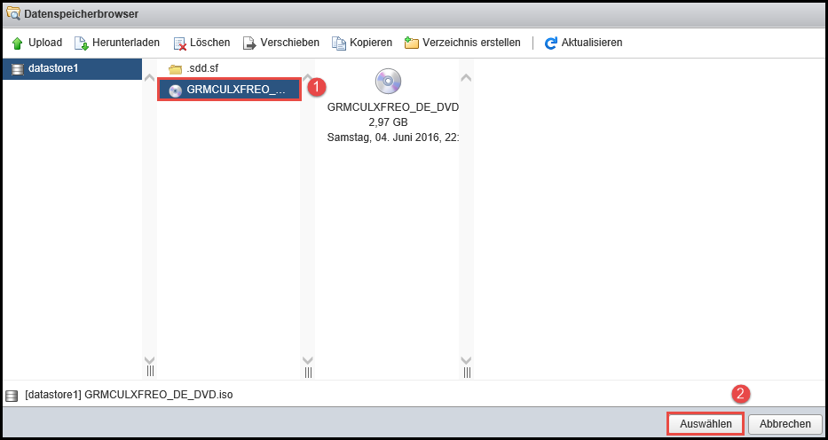 VMware_ESXi_6_046