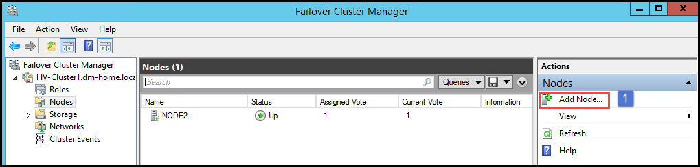 Upgrade_HyperV_Cluster_from_2012_to_2016_010