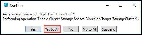 windows_server_2016_storage_space_direct_011