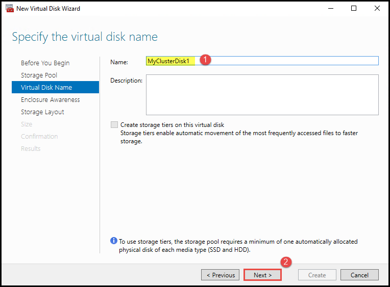 windows_server_2016_storage_space_direct_022